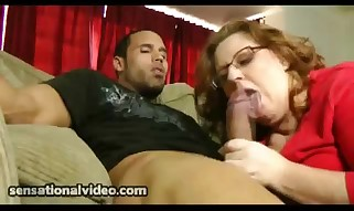 Gigantic Jug Plumper Mummy Teacher Plows Her Hunk Latno Student - Mature lovemaking movie