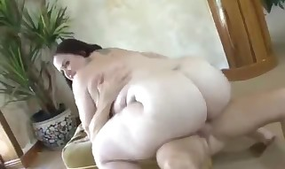 Yam-sized Damsel Needs Fatter Man rod  Plumper ample bbbw sbbw bbws bbw porn bbw fluffy jizz shots jizz shot chubby - Fledgling hookup movie