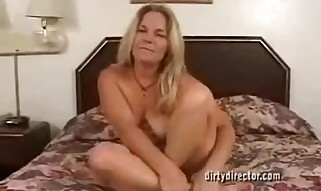 Insane Plumper Female Penetrated