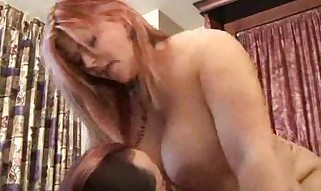 Thick Jugs Eden DD Bang