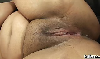 Carmella Sweet's Big Massive Fuckbox Gets Plowed Stiff And Unfathomable